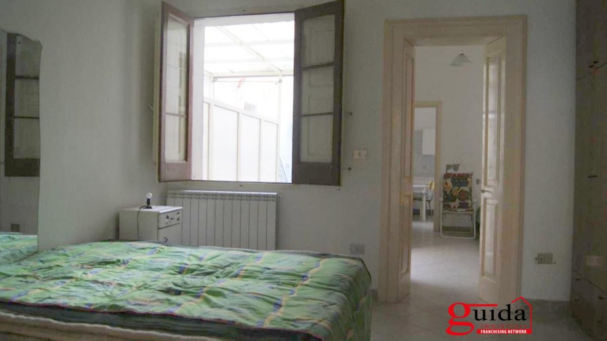Bilocale Lecce Via Dimitri Costadura 6
