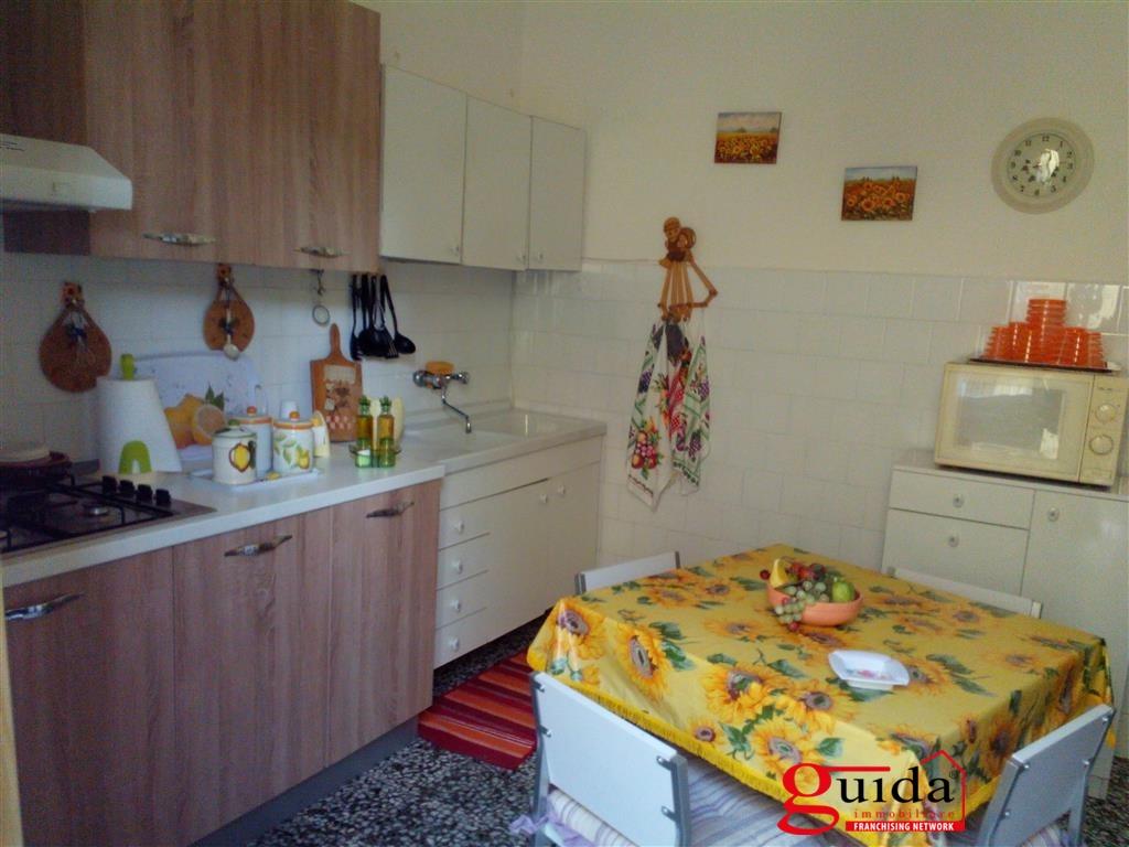 Affitto casa singola in affitto casarano indipendente for Affitto carpenedolo arredato