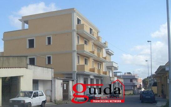 Box / Garage in vendita a Casarano, 1 locali, prezzo € 15.000 | CambioCasa.it