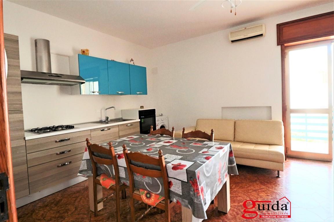Casa Indipendente affitto Parabita (LE) - 5 LOCALI - 137 MQ