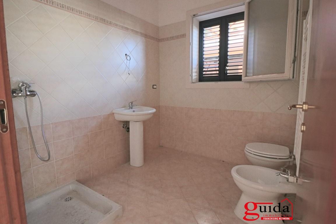 Villa singola Tuglie LE1027451