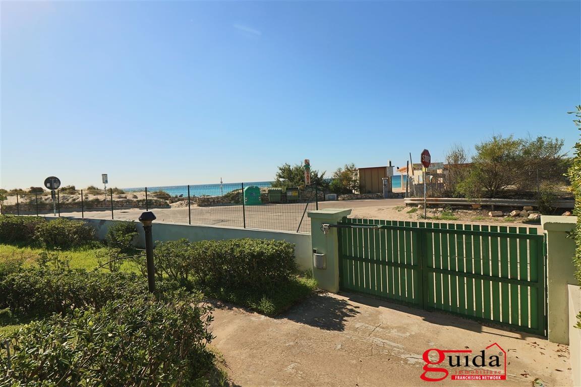 Bilocale vendita gallipoli via delle dune for Luddui case vendita