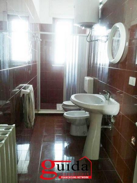 Affitto casa singola in affitto taviano abitazione su for Nuove case su due livelli