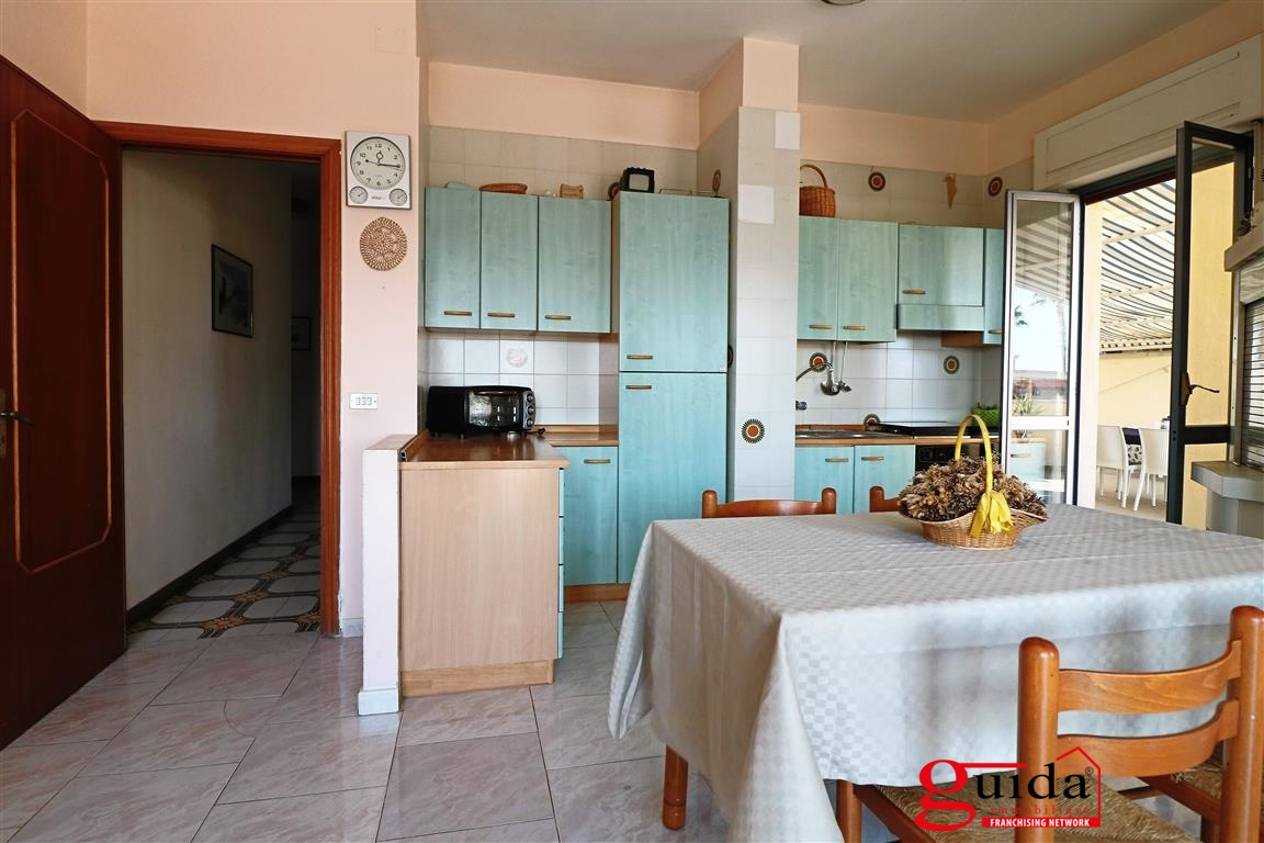 affitto appartamento in affitto gallipoli appartamento
