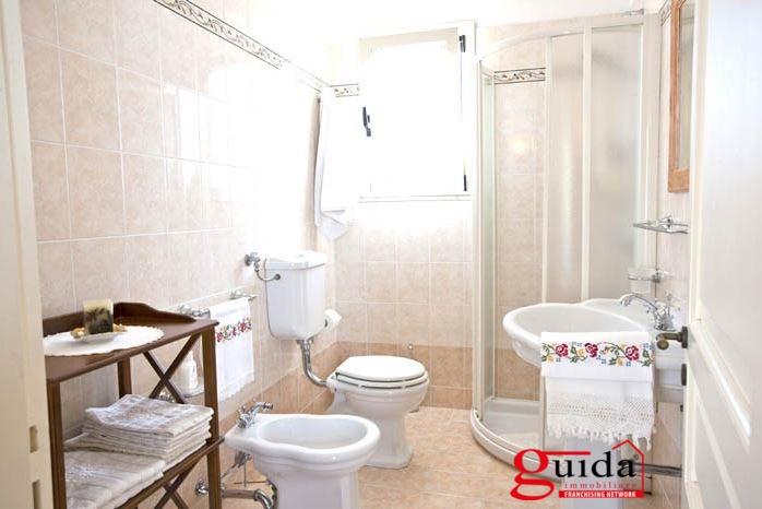 Appartamento Casarano LE1255420