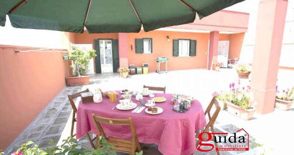 Appartamento in affitto a Casarano, 1 locali, prezzo € 450   CambioCasa.it