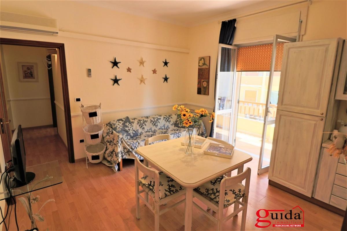 Affitto appartamento gallipoli appartamento finemente for Contratto di locazione appartamento arredato