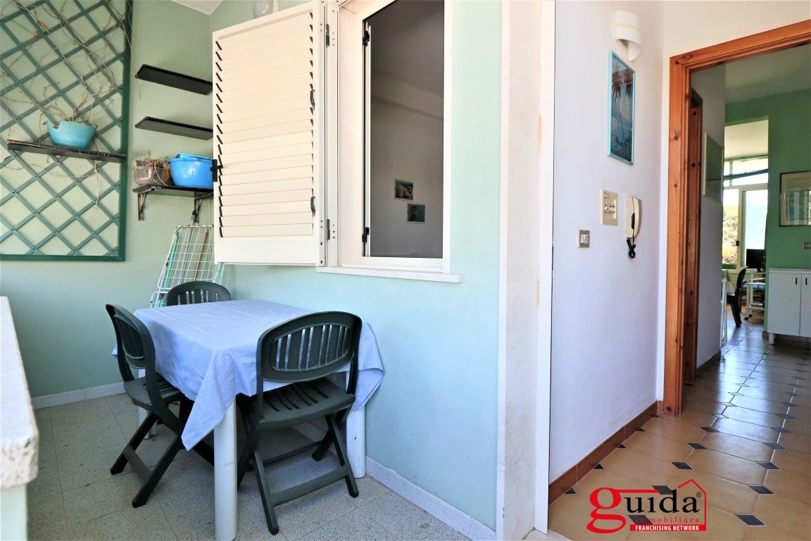 Affitto appartamento in affitto gallipoli trilocale for Contratto affitto appartamento arredato