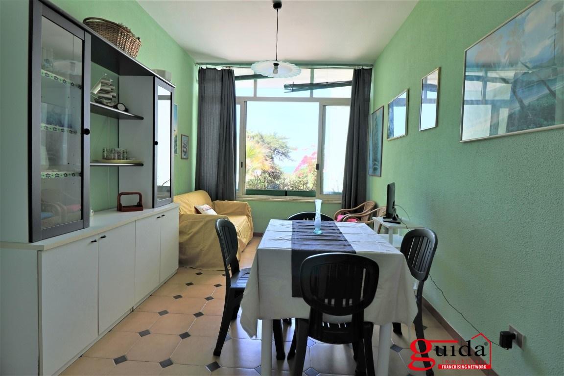 Appartamento in affitto a Gallipoli, 3 locali, prezzo € 250 | CambioCasa.it