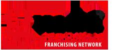 Immobiliare Guida vendite locazioni nel Salento