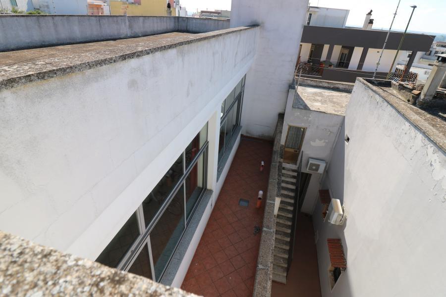 Locale Commerciale Casarano LE1070519