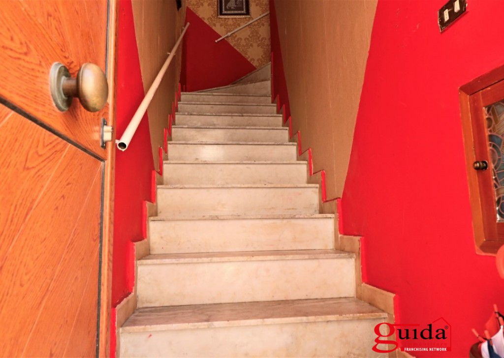 For Rent Detached house for rent Tuglie - Independent House for rent in Tuglie centrally located for short periods  Locality