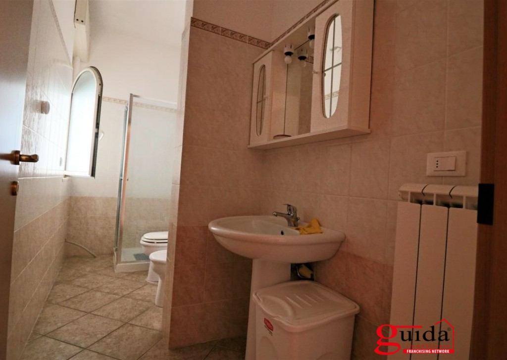 For Sale Detached house  - Independent-new-construction-keys-in-hand-in-sales-Marittima-of-Diso Locality