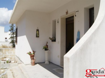 House-sale-in-a-Matino-of-150sqm-with-space-outside-of-recent-construction