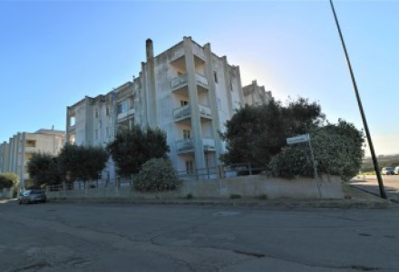 Apartment-wide-and-bright-for-sale-in-Casarano-in-area-residential-and-well-served