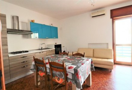 Dwelling-independent-furnished-in-rent-a-Parabita-to-Period-transitional