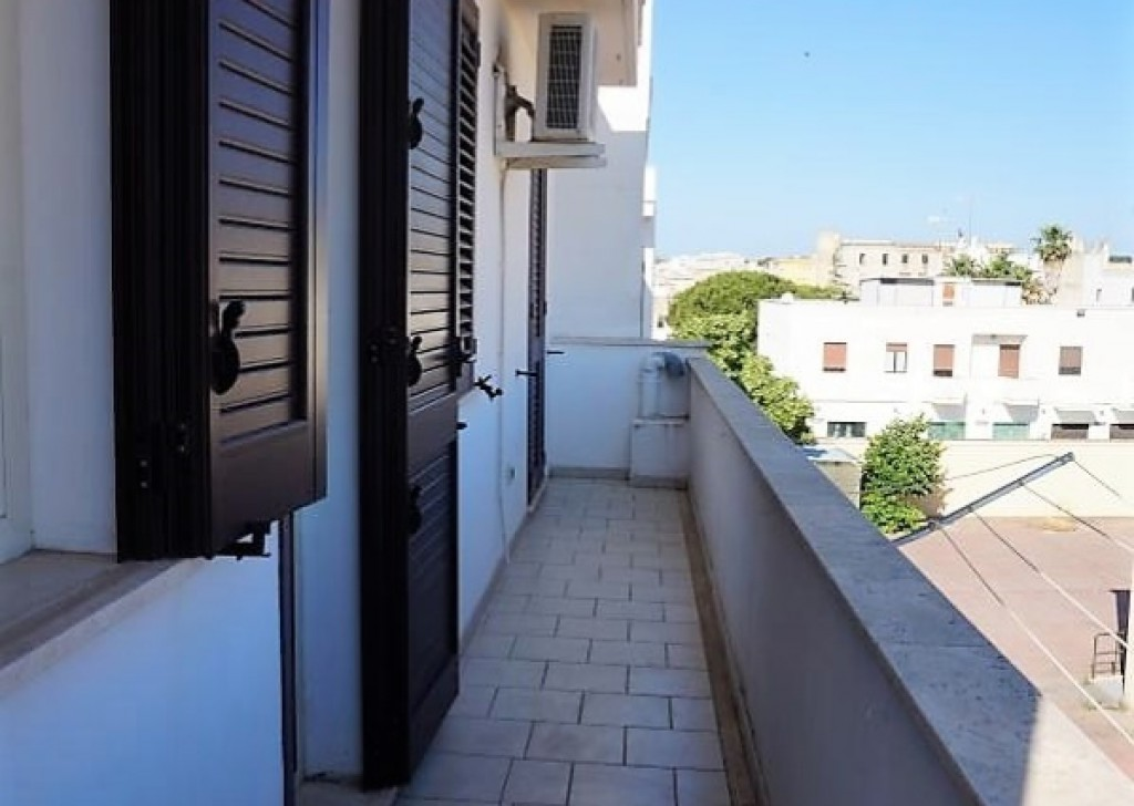 For Rent Detached house for rent Casarano - Penthouse-furnished-in-a-rental-Casarano-Puglia-Lecce-to-short-term Locality