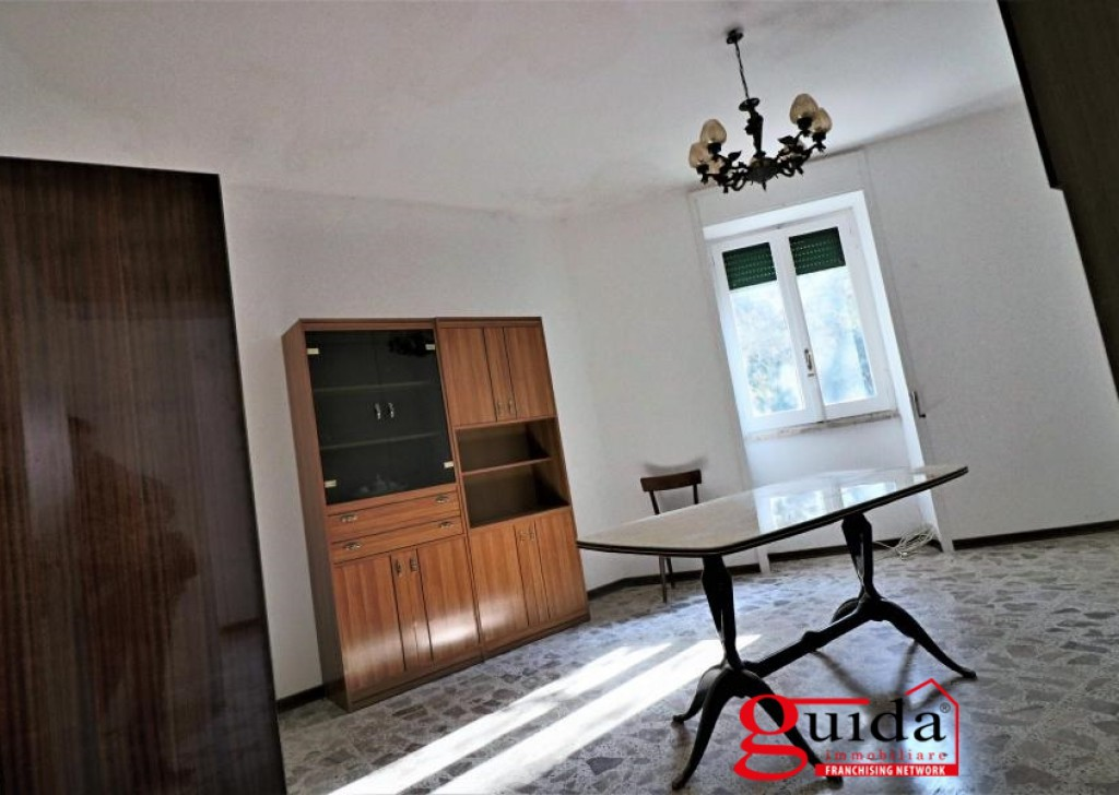 Sale Seaside Villa  - Independent-sale-in-a-Tricase Porto-with-sea-view-a-few-meters-the-waterfront Locality