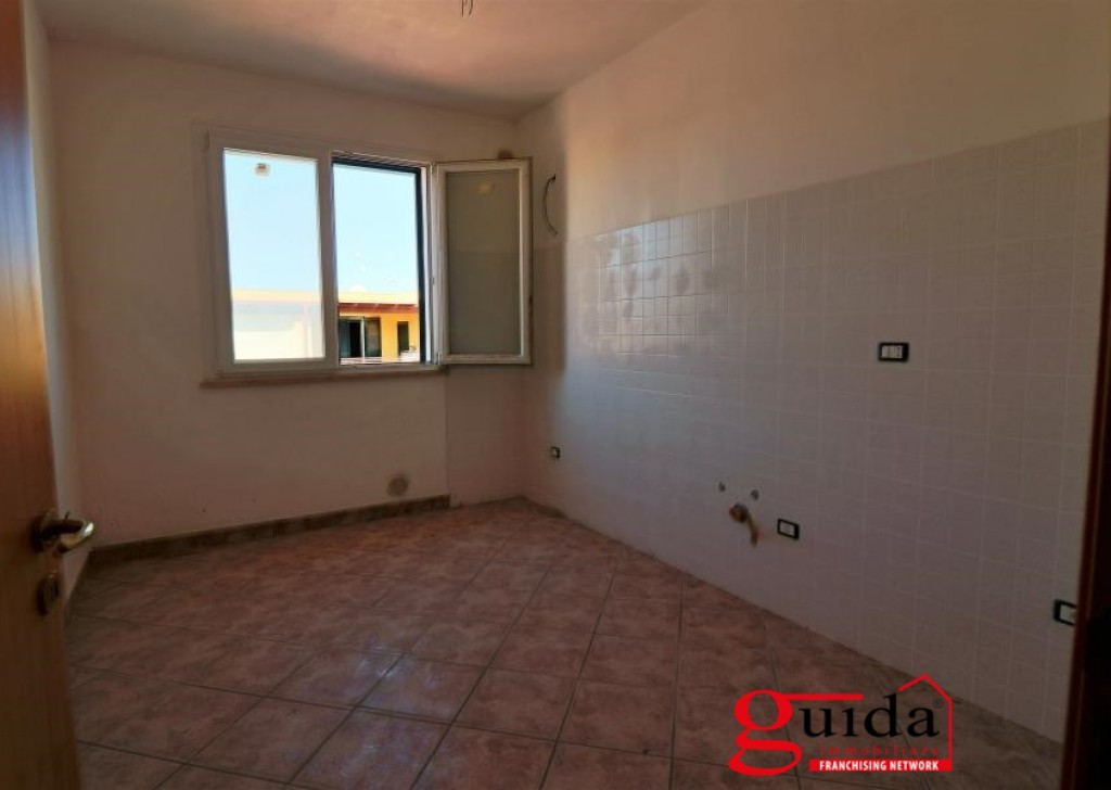 For Sale Detached house  - Independent-first-floor-in-sales-in-complex-to-real-Uggiano-The-Church-new-construction Locality