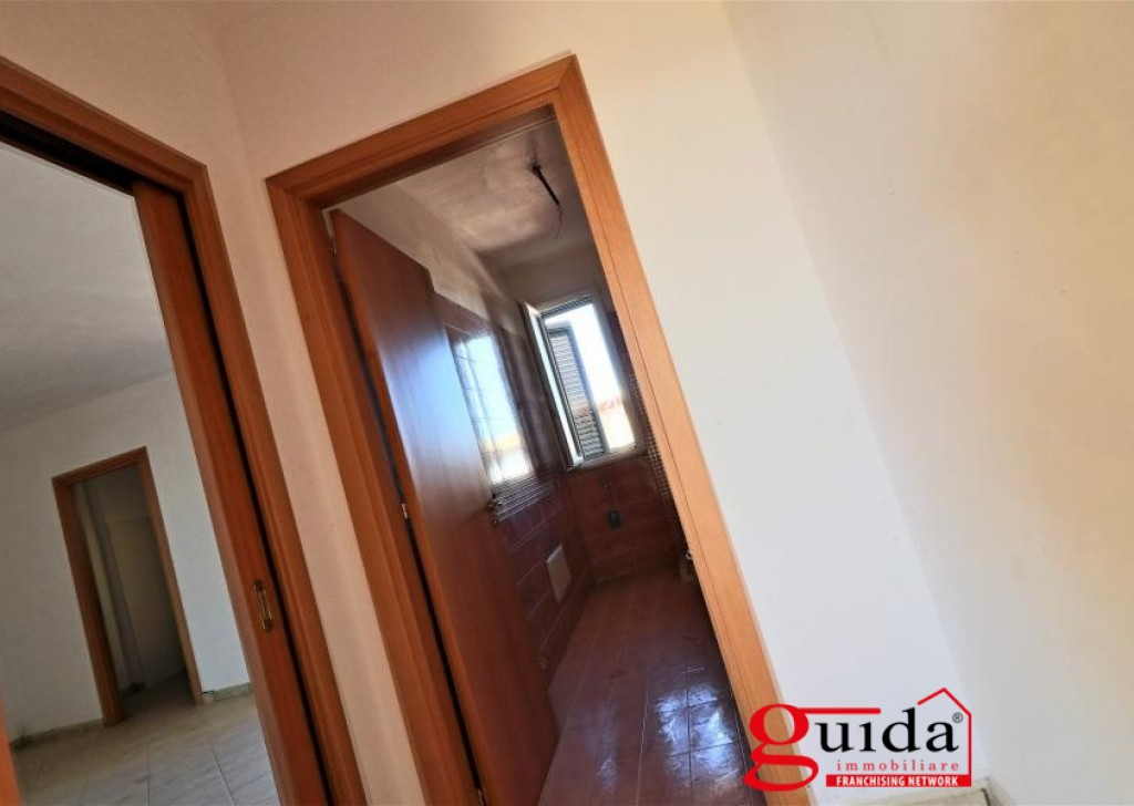 Sale Detached house  - Independent-in-sales-in-complex-real estate-a-Uggiano-The-Church-close-and-Otranto-Porto-Badisco Locality