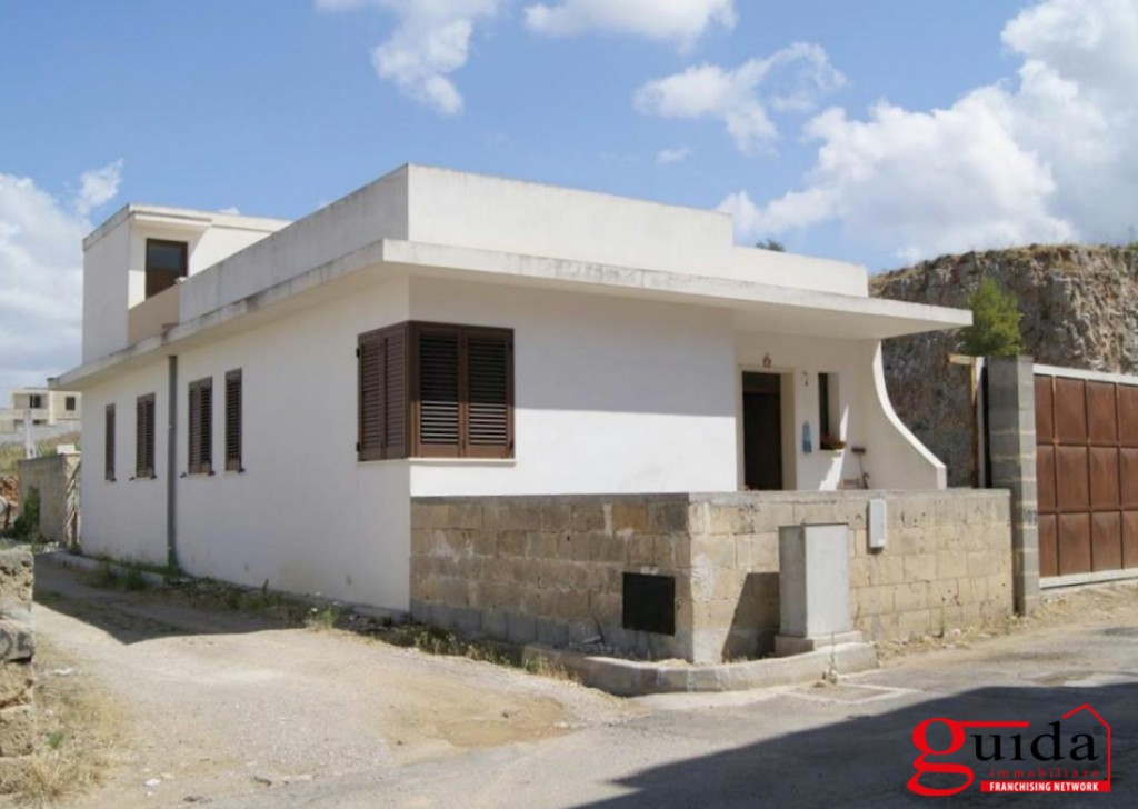 For Sale Chalet Matino -  House-sale-in-a-Matino-of-150sqm-with-space-outside-of-recent-construction Locality