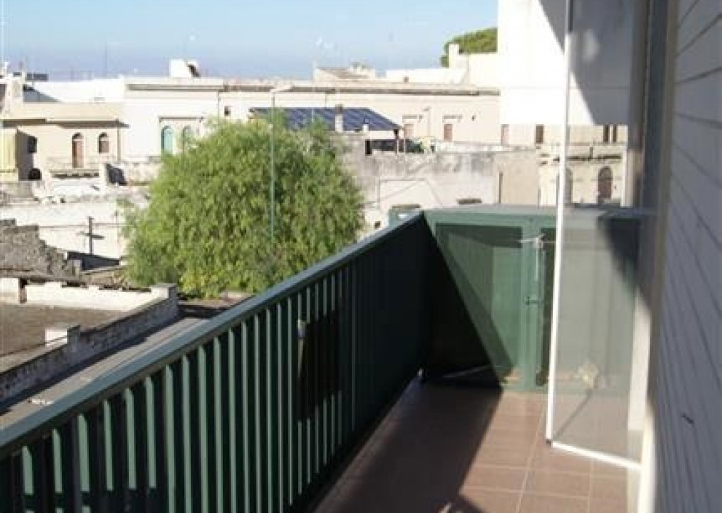Sale Apartment Galatone -  Flat-according-to-plan-for-sale-in-Galatone-with-box-car Locality