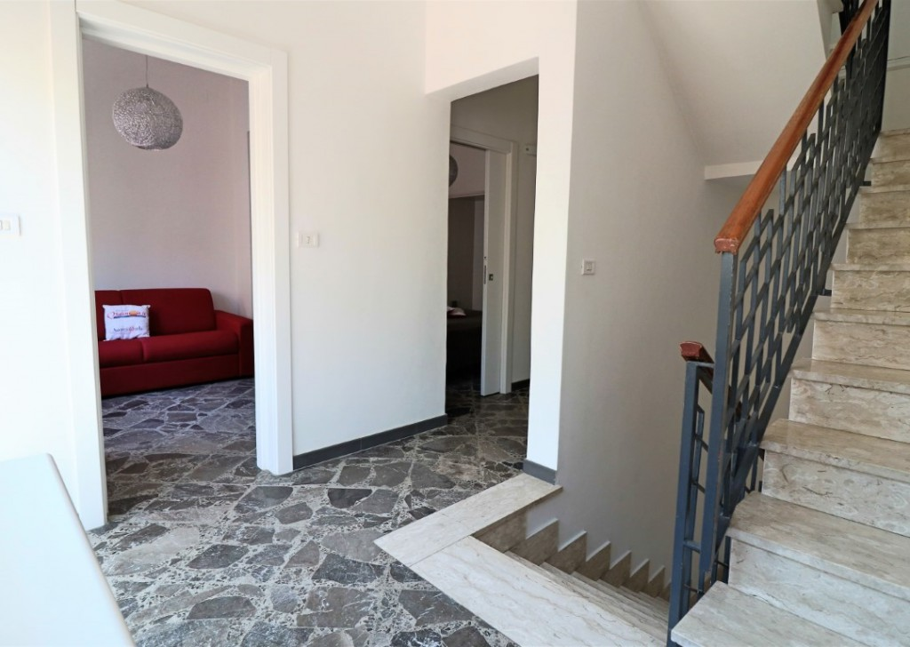 Rent Detached house Matino - Independent furnished to rent in Matino for transitional period  Locality
