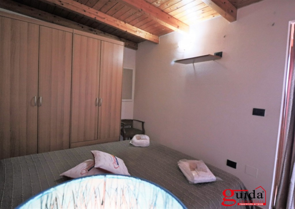 Rent Apartment for rent Matino - Penthouse-rent-in-a-Matino-furnished-apartment-in-independent-with-terrace-panoramic Locality