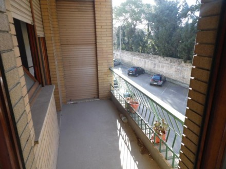 Residential-For Sale Apartments