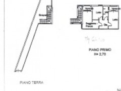 Independently for-sale-Marittima-of-Diso-new-construction-keys-in-hand - 1